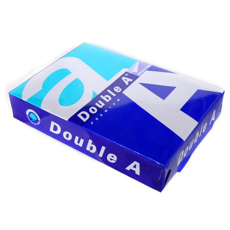 a4doublea